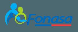 logo fonasa2