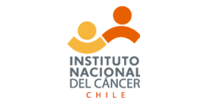 cer instituto nacional del cancer